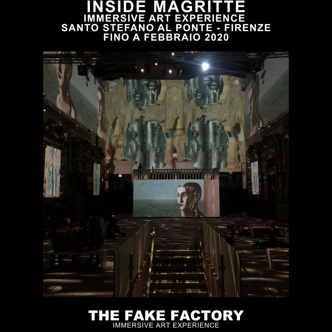 THE FAKE FACTORY MAGRITTE ART EXPERIENCE_00598
