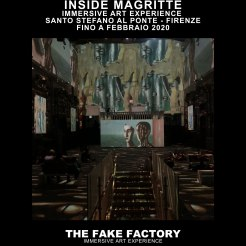 THE FAKE FACTORY MAGRITTE ART EXPERIENCE_00599