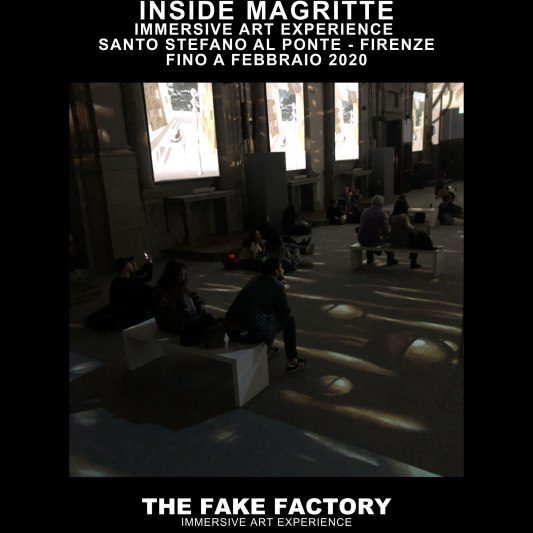 THE FAKE FACTORY MAGRITTE ART EXPERIENCE_00600