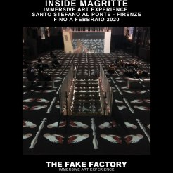 THE FAKE FACTORY MAGRITTE ART EXPERIENCE_00601