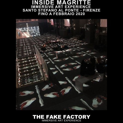 THE FAKE FACTORY MAGRITTE ART EXPERIENCE_00602