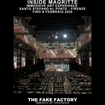 THE FAKE FACTORY MAGRITTE ART EXPERIENCE_00604