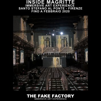 THE FAKE FACTORY MAGRITTE ART EXPERIENCE_00606