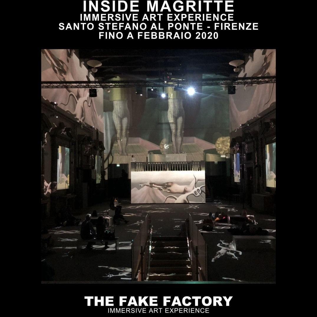 THE FAKE FACTORY MAGRITTE ART EXPERIENCE_00607