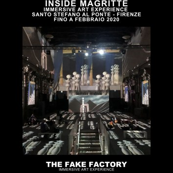 THE FAKE FACTORY MAGRITTE ART EXPERIENCE_00608