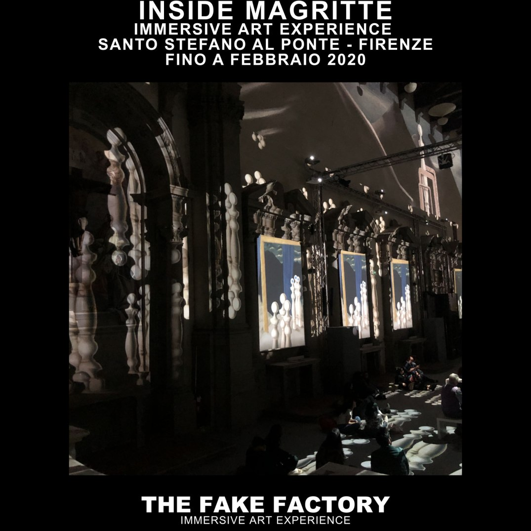 THE FAKE FACTORY MAGRITTE ART EXPERIENCE_00609
