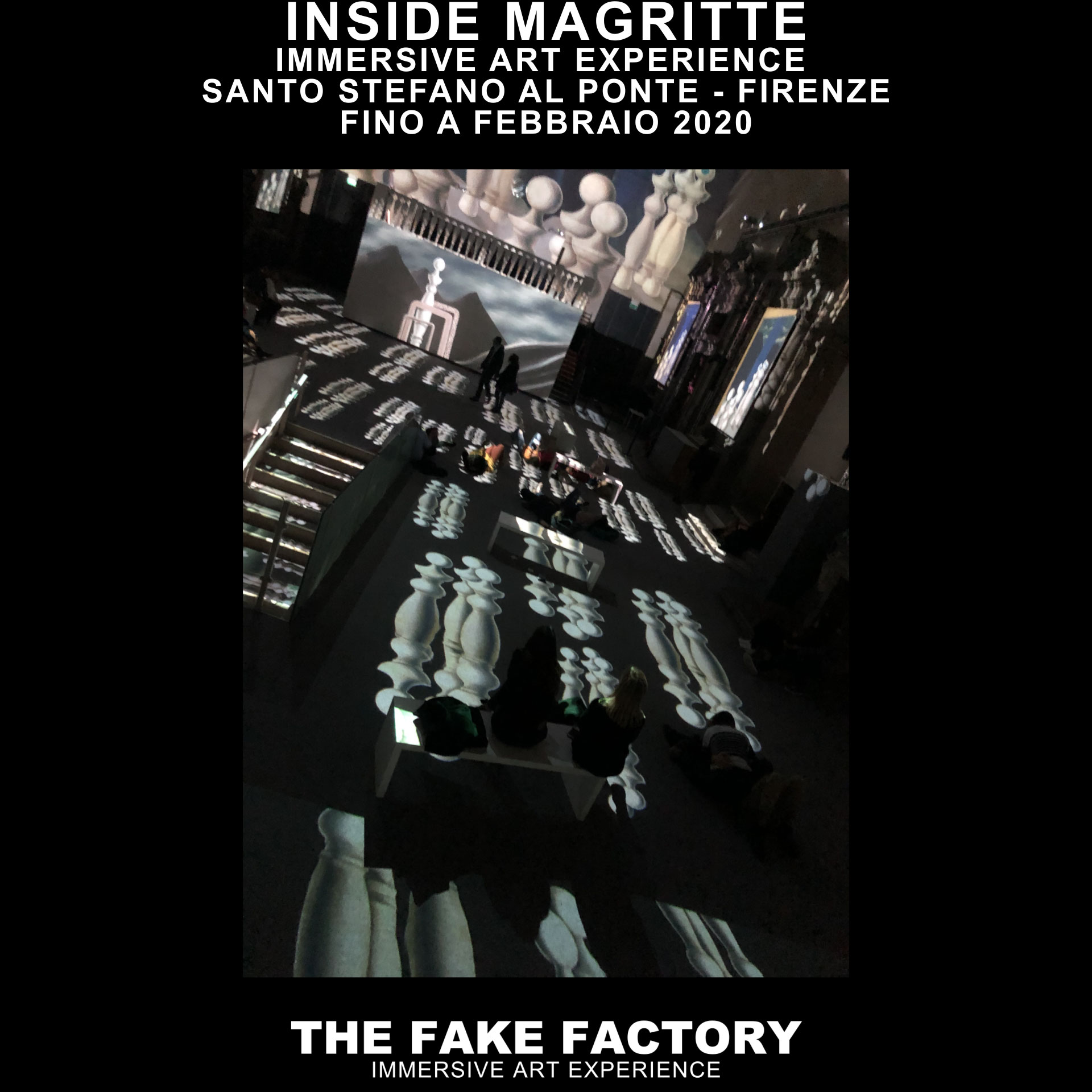 THE FAKE FACTORY MAGRITTE ART EXPERIENCE_00610