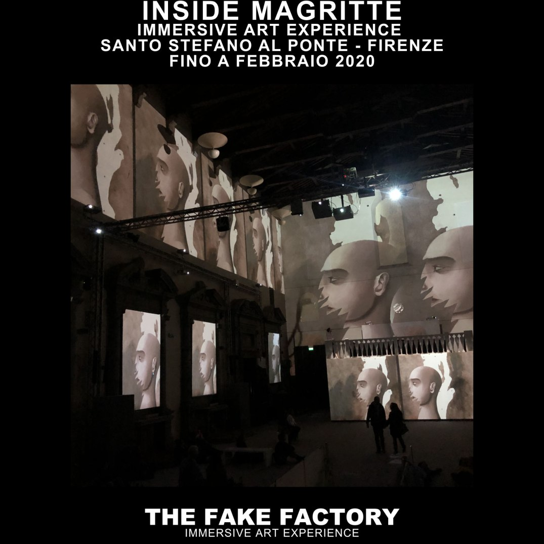 THE FAKE FACTORY MAGRITTE ART EXPERIENCE_00611