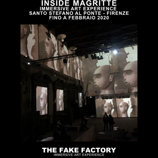 THE FAKE FACTORY MAGRITTE ART EXPERIENCE_00612