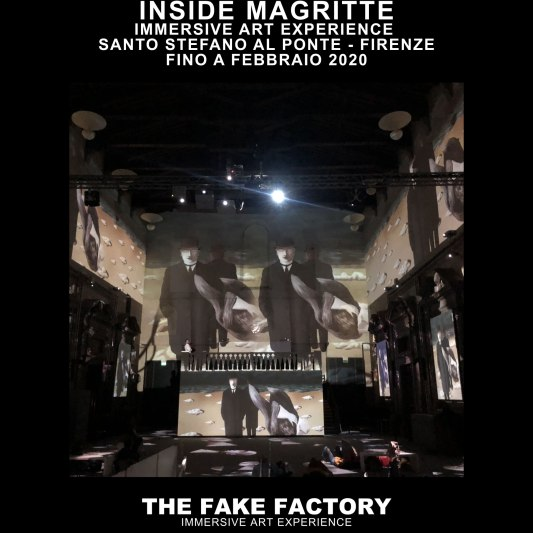 THE FAKE FACTORY MAGRITTE ART EXPERIENCE_00615