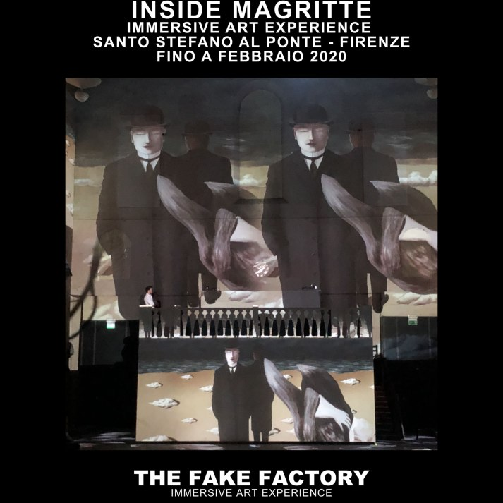 THE FAKE FACTORY MAGRITTE ART EXPERIENCE_00616