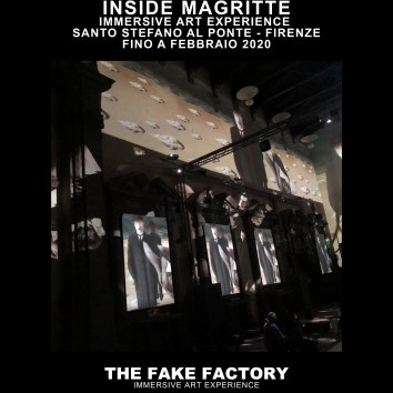THE FAKE FACTORY MAGRITTE ART EXPERIENCE_00617
