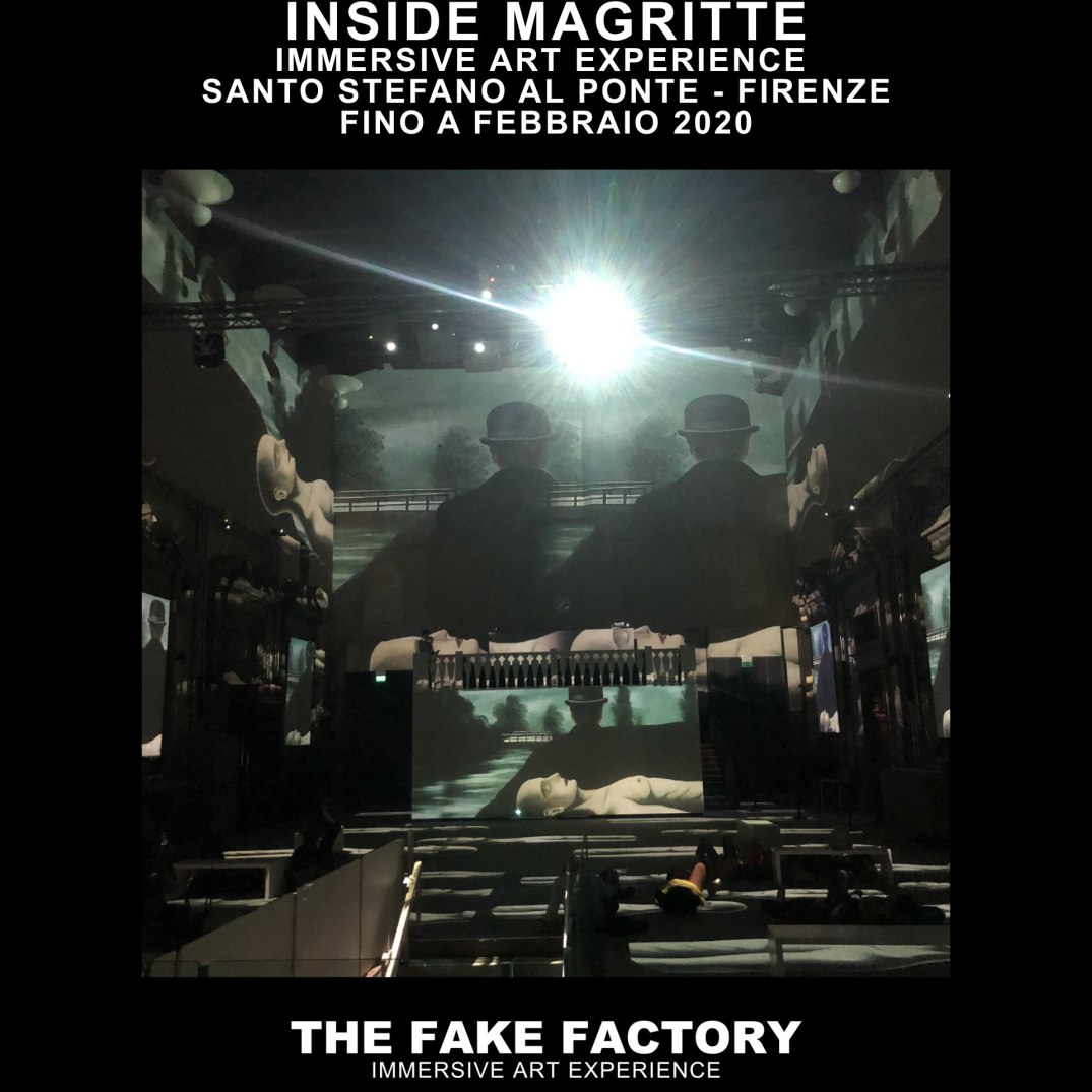 THE FAKE FACTORY MAGRITTE ART EXPERIENCE_00618