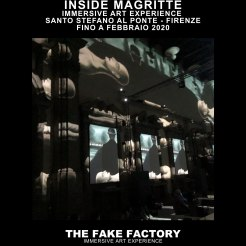 THE FAKE FACTORY MAGRITTE ART EXPERIENCE_00619