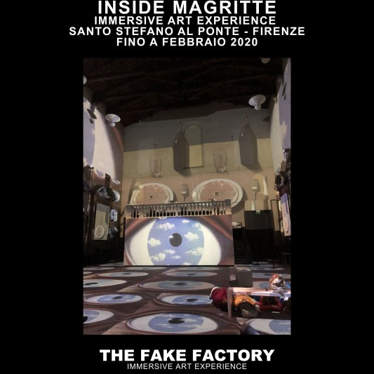 THE FAKE FACTORY MAGRITTE ART EXPERIENCE_00620