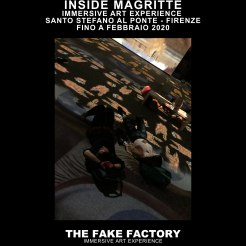 THE FAKE FACTORY MAGRITTE ART EXPERIENCE_00622