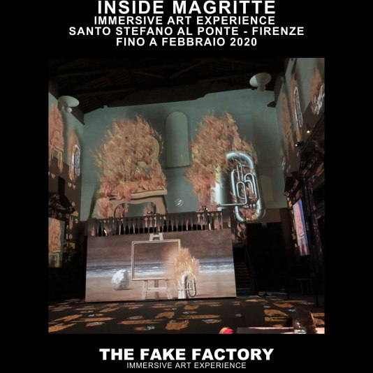 THE FAKE FACTORY MAGRITTE ART EXPERIENCE_00623