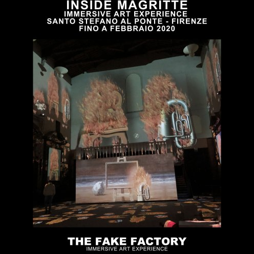 THE FAKE FACTORY MAGRITTE ART EXPERIENCE_00624
