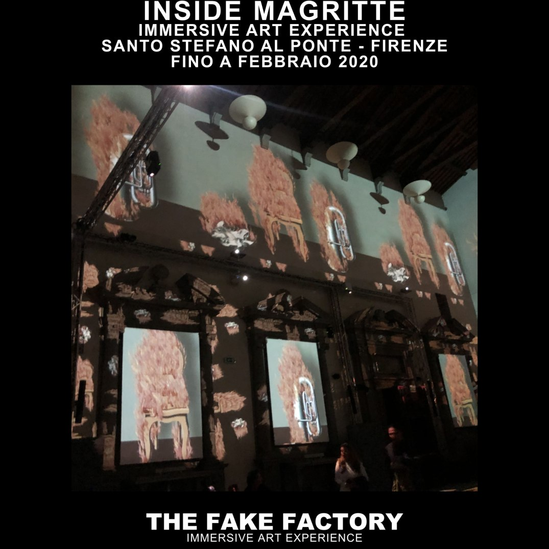 THE FAKE FACTORY MAGRITTE ART EXPERIENCE_00625