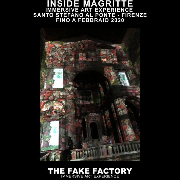 THE FAKE FACTORY MAGRITTE ART EXPERIENCE_00626