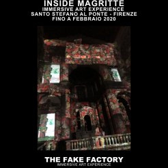 THE FAKE FACTORY MAGRITTE ART EXPERIENCE_00627