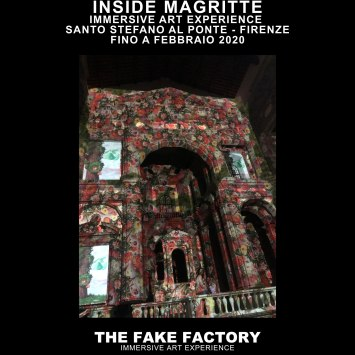 THE FAKE FACTORY MAGRITTE ART EXPERIENCE_00628