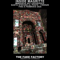 THE FAKE FACTORY MAGRITTE ART EXPERIENCE_00629