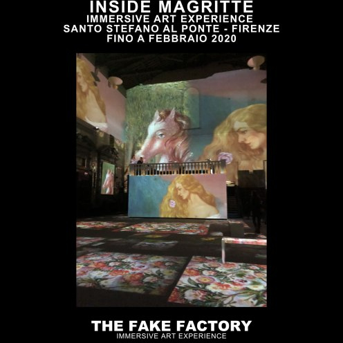 THE FAKE FACTORY MAGRITTE ART EXPERIENCE_00630