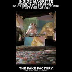 THE FAKE FACTORY MAGRITTE ART EXPERIENCE_00631