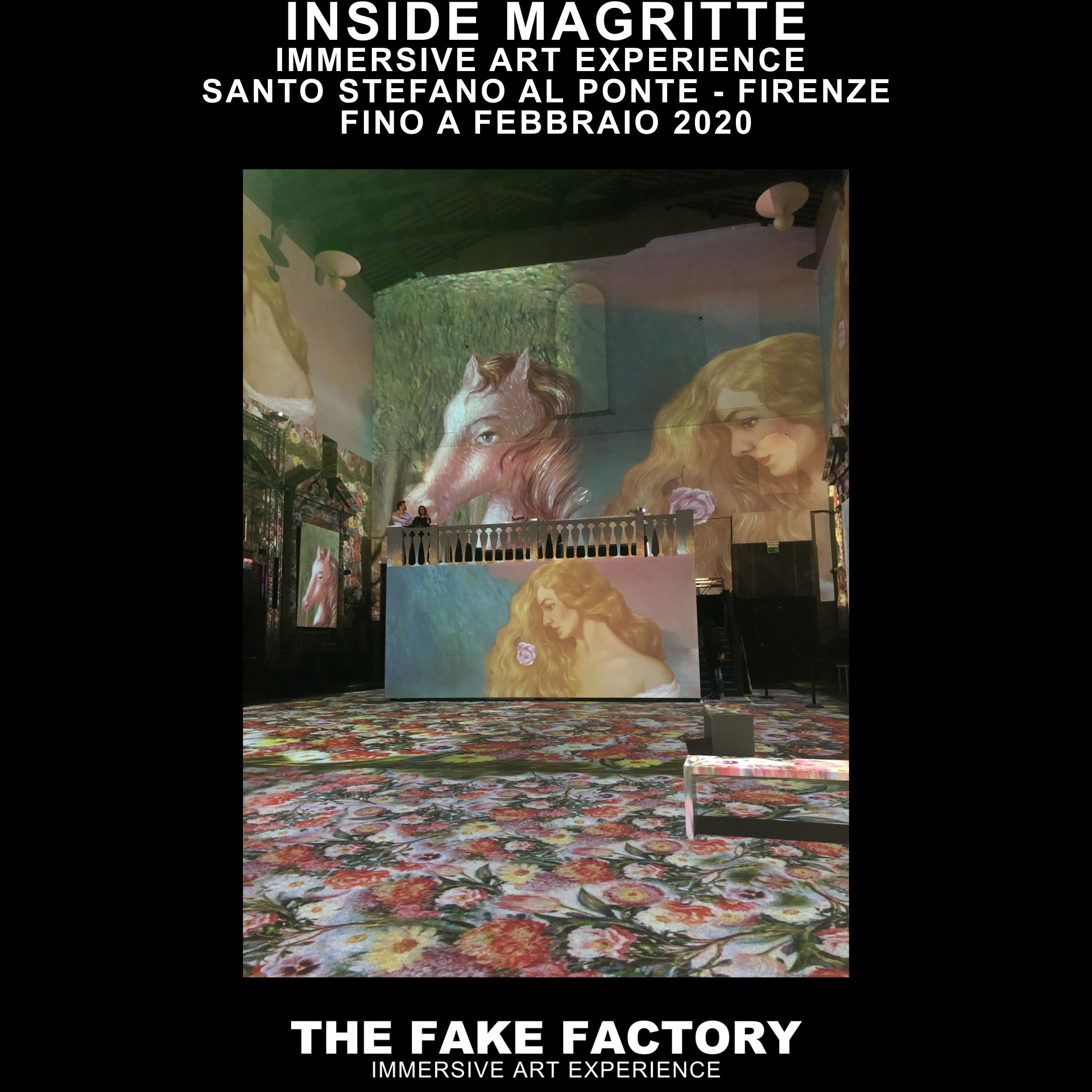 THE FAKE FACTORY MAGRITTE ART EXPERIENCE_00632