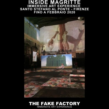 THE FAKE FACTORY MAGRITTE ART EXPERIENCE_00633