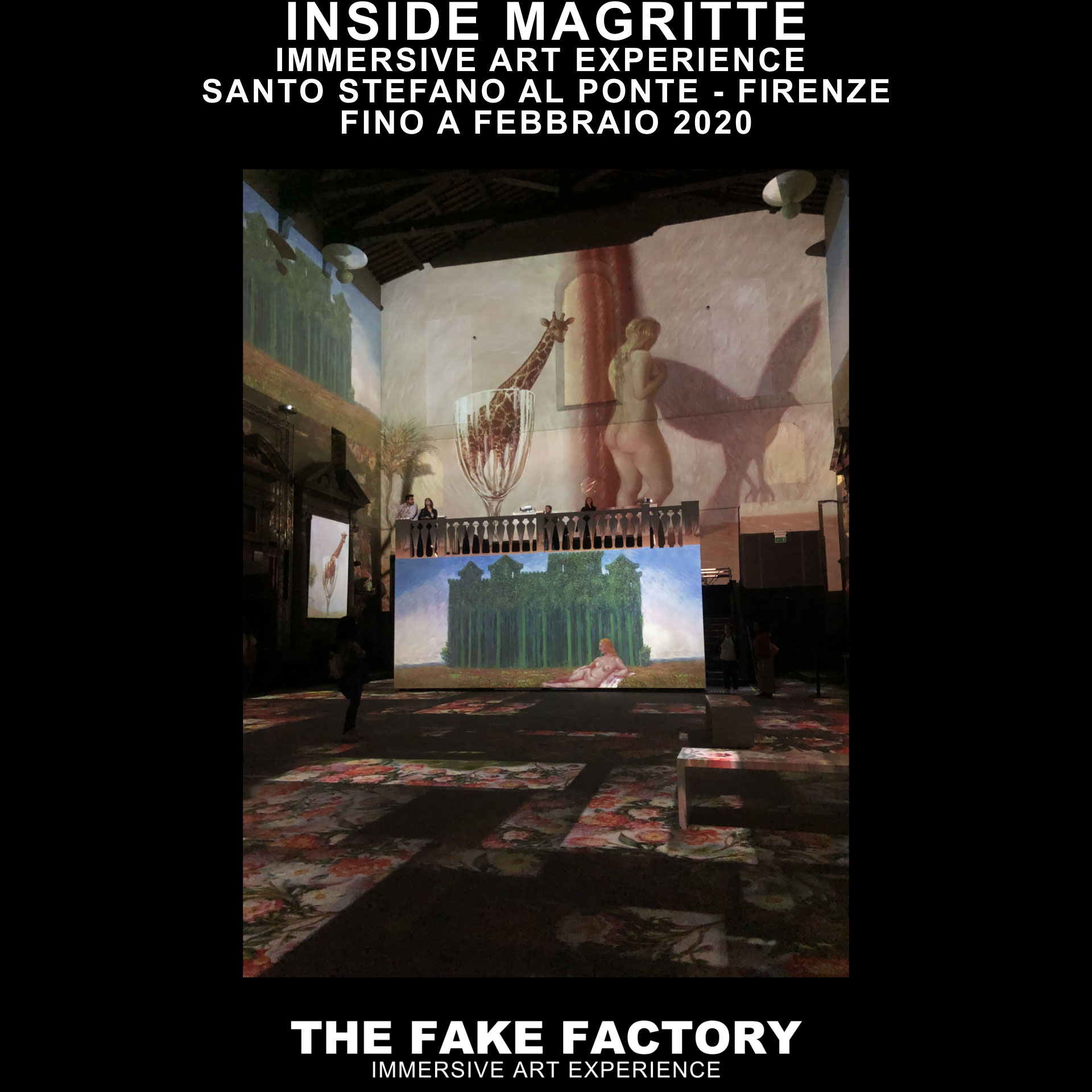 THE FAKE FACTORY MAGRITTE ART EXPERIENCE_00634