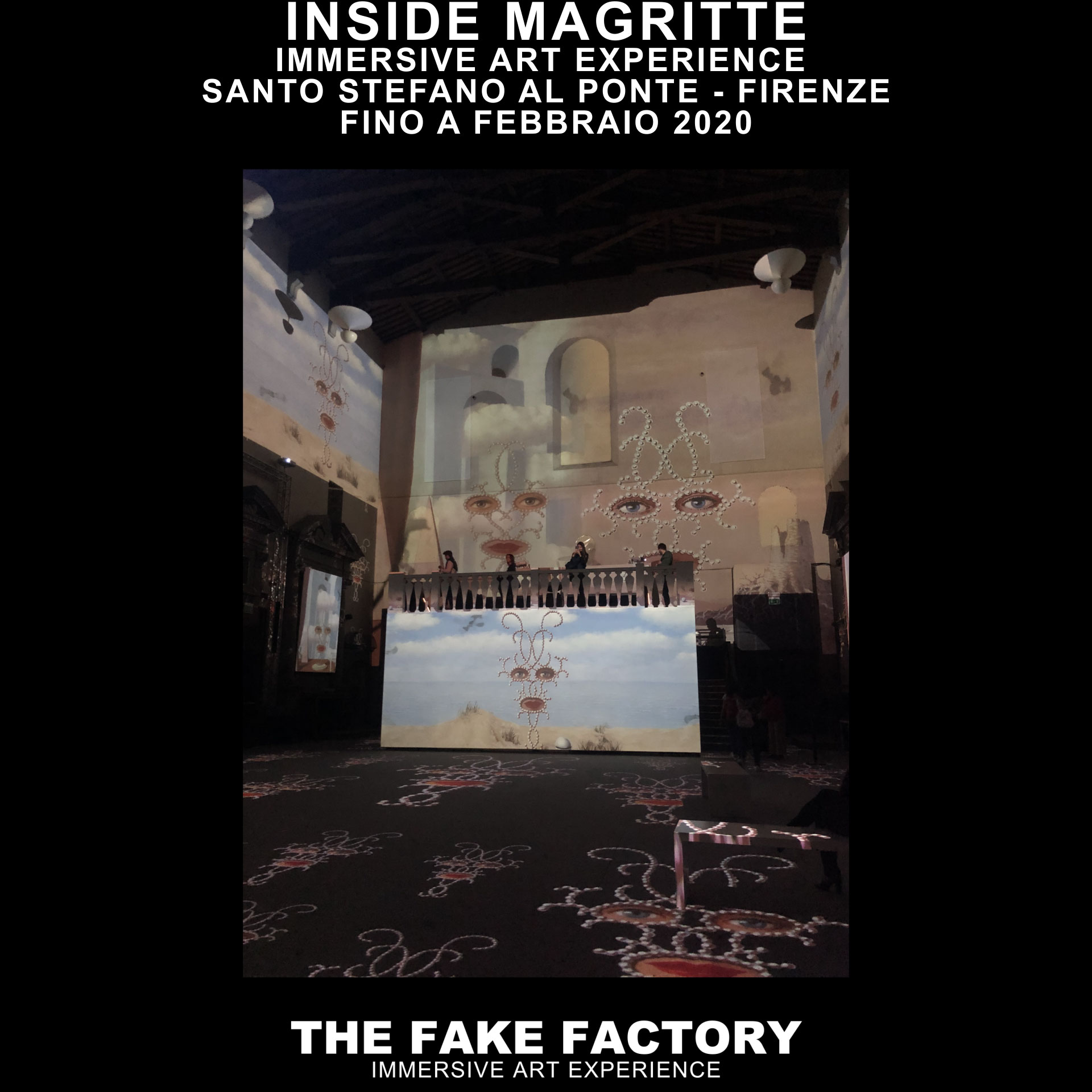 THE FAKE FACTORY MAGRITTE ART EXPERIENCE_00635