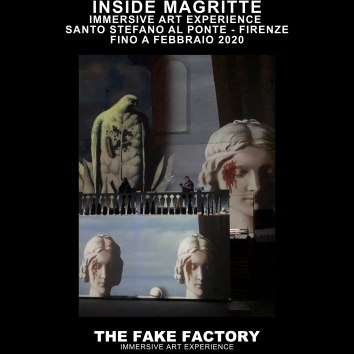 THE FAKE FACTORY MAGRITTE ART EXPERIENCE_00636