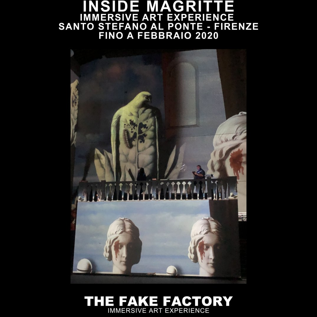 THE FAKE FACTORY MAGRITTE ART EXPERIENCE_00637