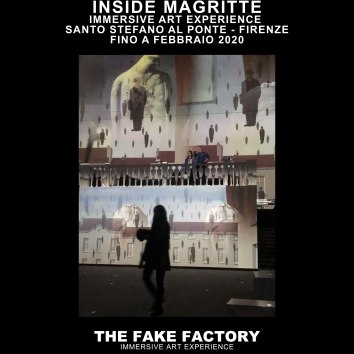 THE FAKE FACTORY MAGRITTE ART EXPERIENCE_00638
