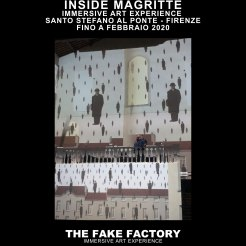 THE FAKE FACTORY MAGRITTE ART EXPERIENCE_00639