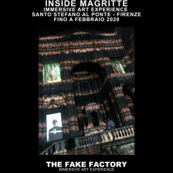 THE FAKE FACTORY MAGRITTE ART EXPERIENCE_00642