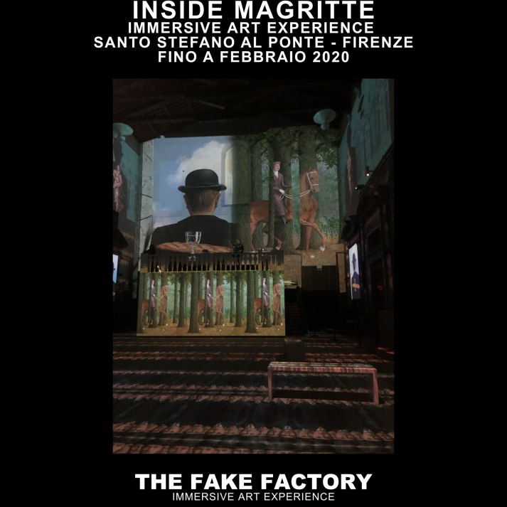 THE FAKE FACTORY MAGRITTE ART EXPERIENCE_00643