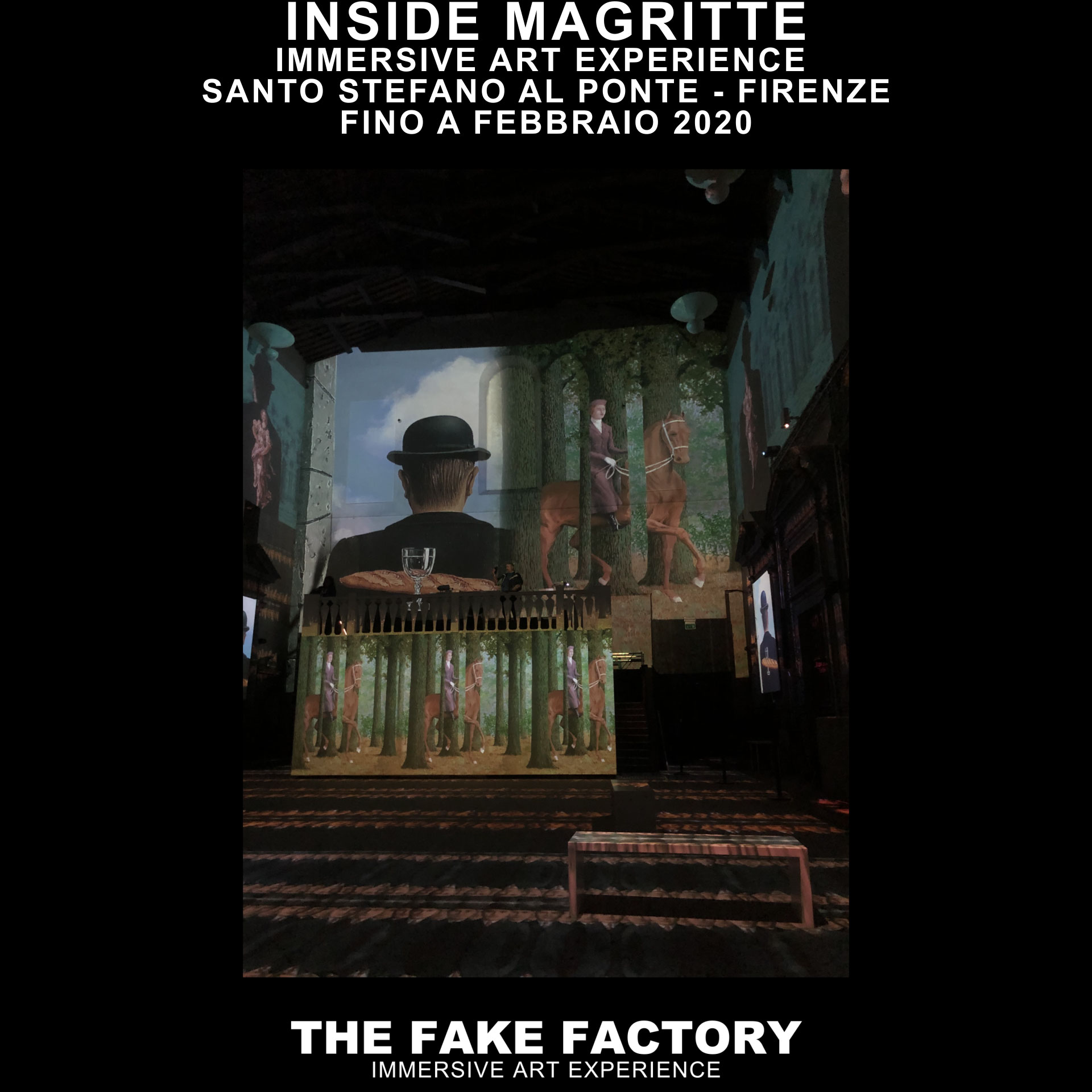 THE FAKE FACTORY MAGRITTE ART EXPERIENCE_00644