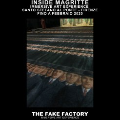 THE FAKE FACTORY MAGRITTE ART EXPERIENCE_00645