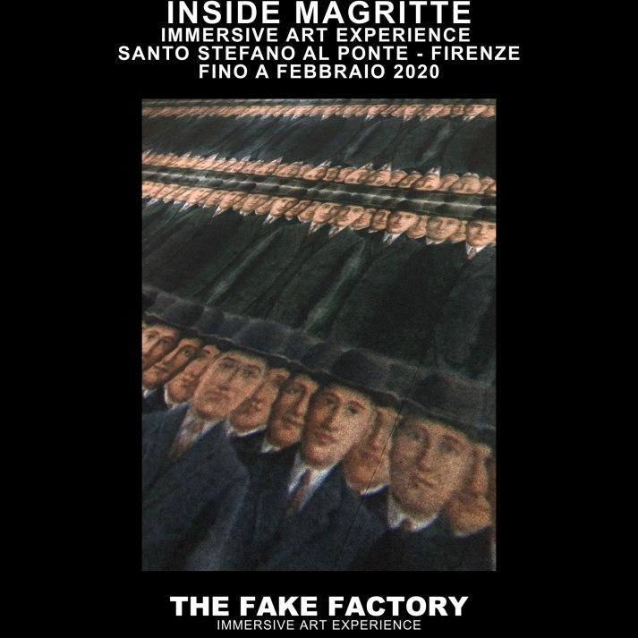 THE FAKE FACTORY MAGRITTE ART EXPERIENCE_00646