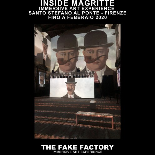 THE FAKE FACTORY MAGRITTE ART EXPERIENCE_00648