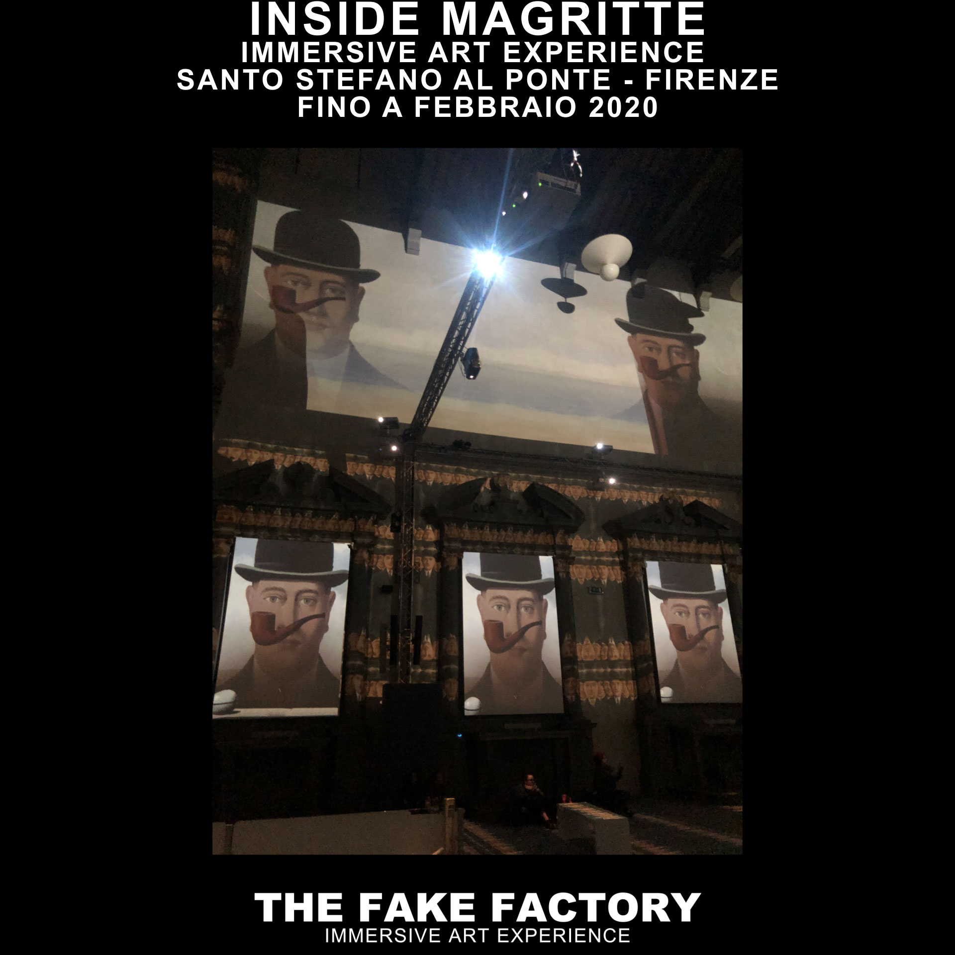 THE FAKE FACTORY MAGRITTE ART EXPERIENCE_00649