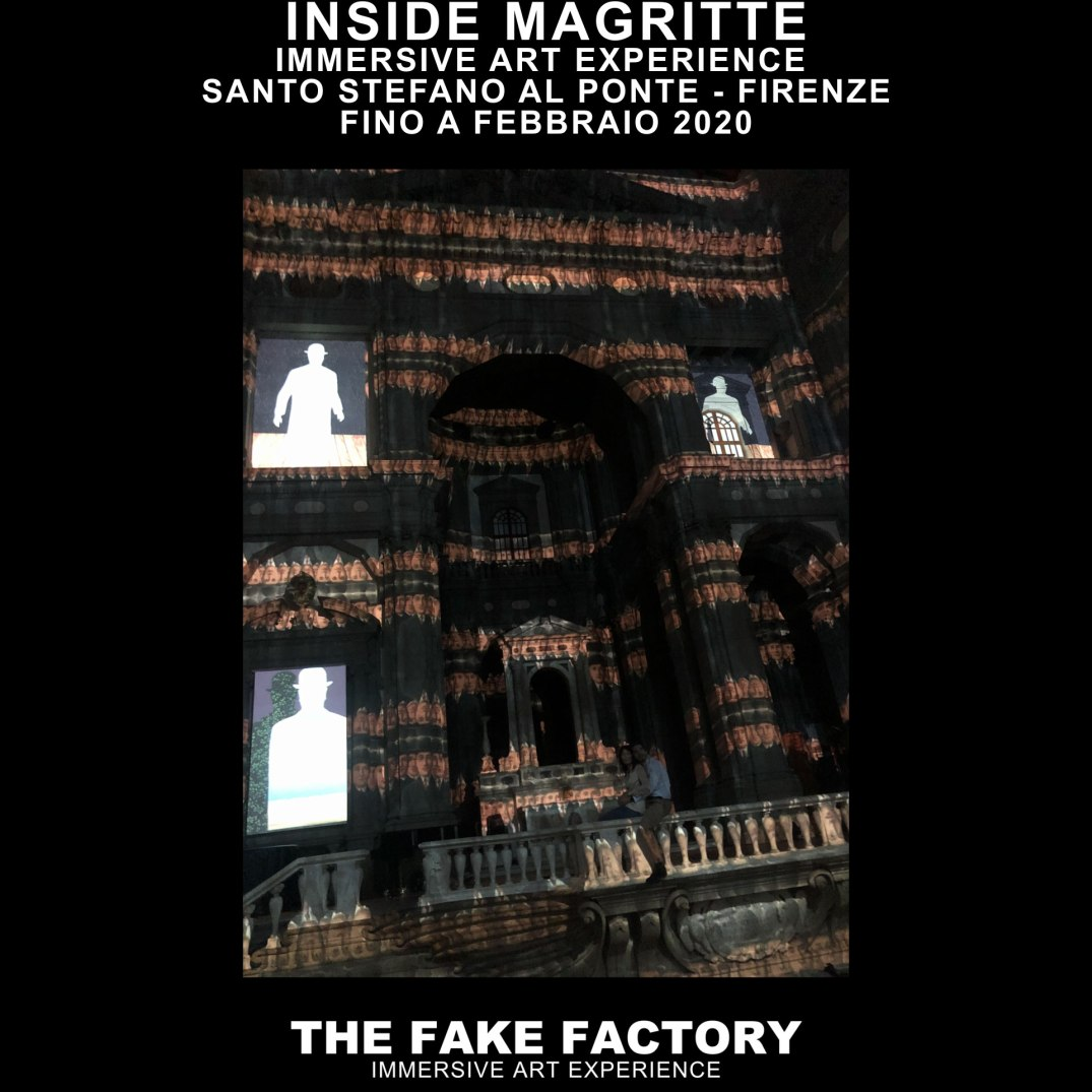 THE FAKE FACTORY MAGRITTE ART EXPERIENCE_00650