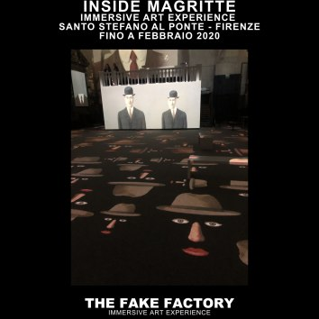 THE FAKE FACTORY MAGRITTE ART EXPERIENCE_00651