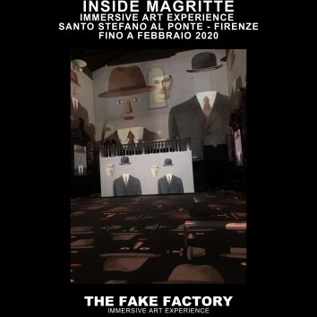 THE FAKE FACTORY MAGRITTE ART EXPERIENCE_00653