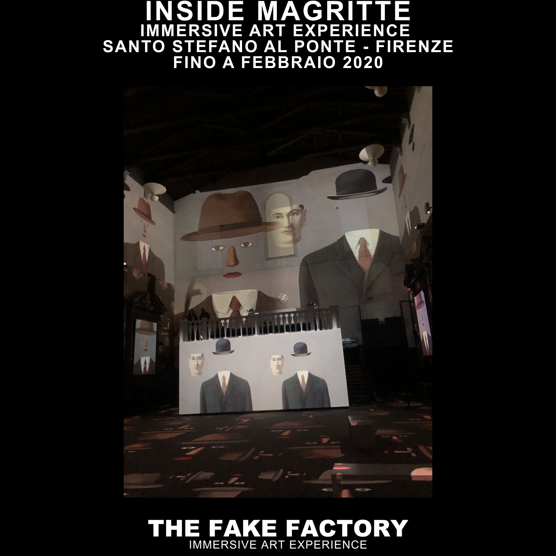 THE FAKE FACTORY MAGRITTE ART EXPERIENCE_00654