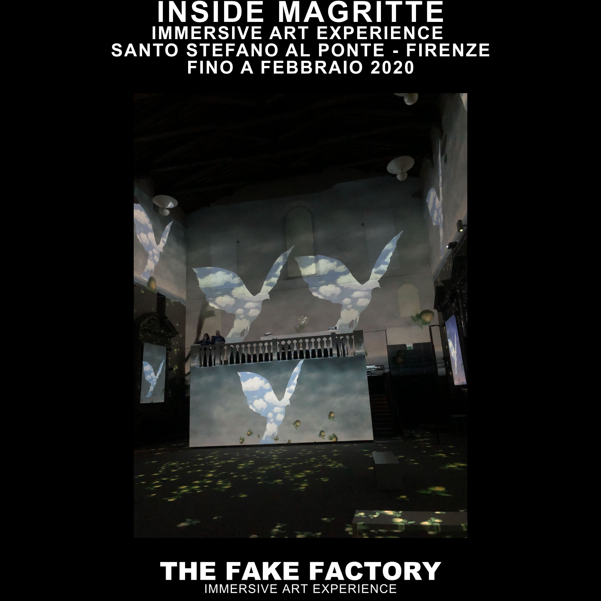THE FAKE FACTORY MAGRITTE ART EXPERIENCE_00655