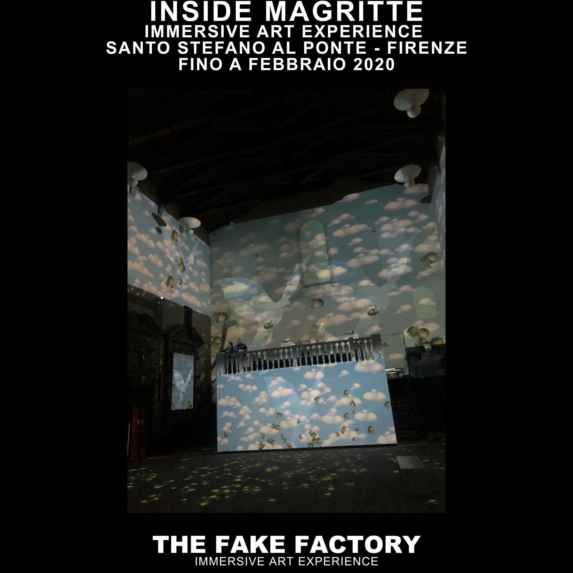 THE FAKE FACTORY MAGRITTE ART EXPERIENCE_00656